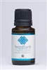 Sacred Earth Essential Oil - Spearmint 15ml