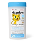 Kitty Wipes (30ct)