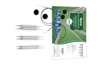 Nova Chunky Interchangeable Needle Set