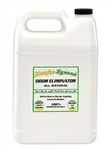 Magic-Zymes Odor Remover - 1 gallon bottle
