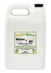 Magic-Zymes Marine & RV 1 gallon bottle