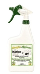 Magic-Zymes Marine & RV - 1 qt spray bottle