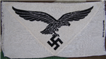 Luftwaffe Sports Patch