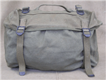 Original US WWII M-1945 Cargo Field Pack