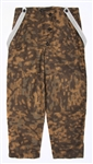 Reproduction German WWII Winter Parka Trousers