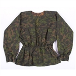 Waffen SS Type I M40 Blurred Edge Smock