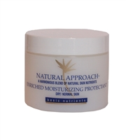 Enriched Moisturizing Protectant