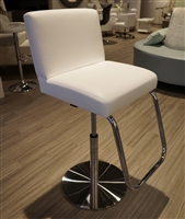 PamperME Tall Stool
