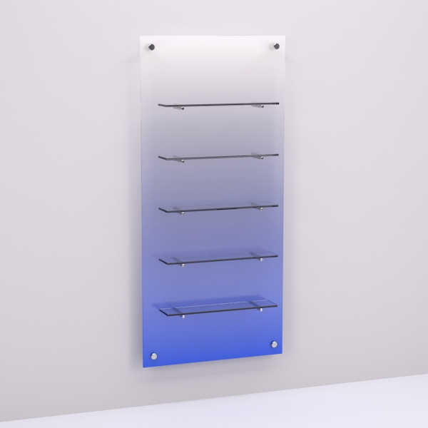 floating glass shelves target ikea uk resin retail wall panel shelf brackets