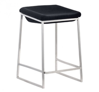 Lids Counter Stool