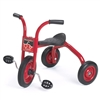 "Angeles New 12"" ClassicRider Trike  (Angeles AGL-AFB0200PR)"