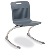 "Virco Analogy Series Rocking Chair - 16"" Seat Height (Virco ANROCK16)"