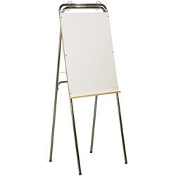 "Best-Rite Ideal Easel - 42""-72""H x 26""W  (Best-Rite BES-1000)"
