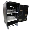 30 Compartments Tablet & iPad Storage Cart (Buhl BHL-LTAB-30)