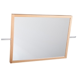 Diversified Woodcrafts Mirror for Mobile Demonstration Units (Diversified Woodcrafts DIV-4000K)