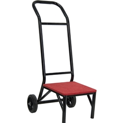 Flash Furniture Banquet Chair / Stack Chair Dolly<br>(FLA-FD-STK-DOLLY-GG)