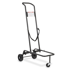 Virco HCT789 - Chair truck/hand truck for universal stack chairs, 2 wheeled  (Virco HCT789)