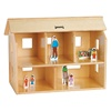 Jonti-Craft KYDZ Doll House  (Jonti-Craft JON-0731JC)