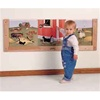 Jonti-Craft Acrylic Framer For Wall Mounted Pictures  (Jonti-Craft JON-0999JC)