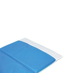 "Mahar Fitted Mat Sheet 24"" x 48"" (Mahar MHR-601)"