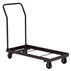 NPS Dolly for 700 and 800 Series Folding Chairs  (National Public Seating NPS-DY-700-800)