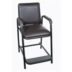 Hip-High Chair 17100-BV