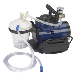 Suction Aspirator