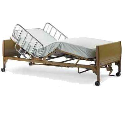 extra long hospital bed mattress 2