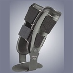 FlexLite Hinged Ankle Brace