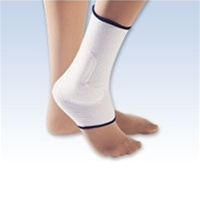 Prolite Compressive Ankle Support