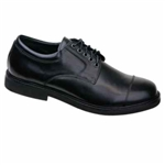 Apex Lexington Oxford LT600M/LT610M Shoes