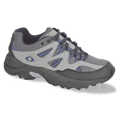 apex v753w s hiking shoe trail runner