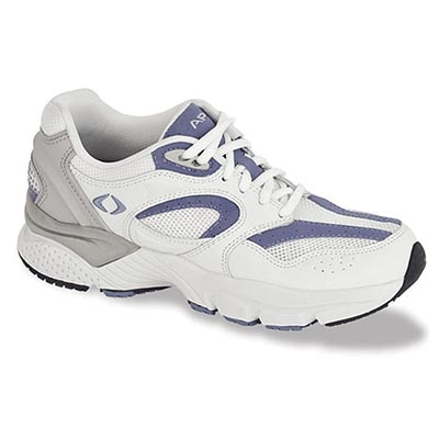 apex x521m s athletic shoe for walking or running