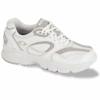 apex s x821m athletic walking shoes therapeutic shoes