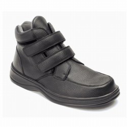Orthofeet Diabetic Shoes