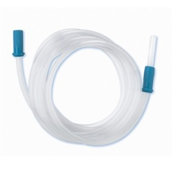 "1/4"" Suction Tubing"