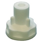 Devilbiss Nebulizer Filter 3655D-601