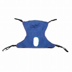 Drive Full-Body Mesh Patient Lift Sling