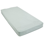Drive Medical 15006 Inner-Spring Hospital Bed Mattress