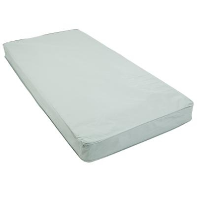 Drive Medical 15006 Inner-Spring Hospital Bed Mattress - Drive Medical 15006 Hospital Bed Mattress - Twin-Size, InnerSpring