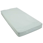 Drive Medical 15014 Hospital Bed Mattress