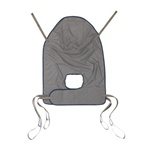 Invacare Easy-Fit Sling