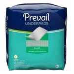 Prevail Underpad