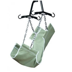 2-point Patient Lift Sling
