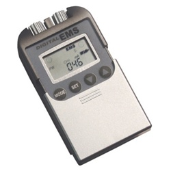Grafco Electronic Muscle Stimulator - Digital E.M.S.