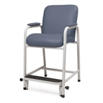 Hip-High Chair model GF4405