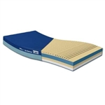 Geo-Matt Atlas Bariatric Mattress