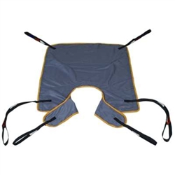 Hoyer QuickFit Professional Sling