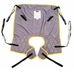 Hoyer QuickFit Bariatric Sling