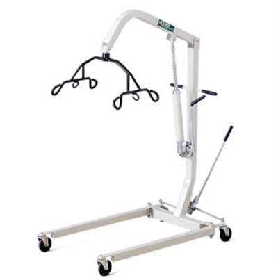 Replacement Parts for Hoyer HML400 Patient Lift